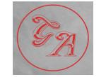 Logo Stukadoorsbedrijf Gerwin Alting
