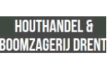 Logo Houthandel Drent
